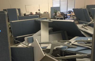 apptimize menlo cubicles